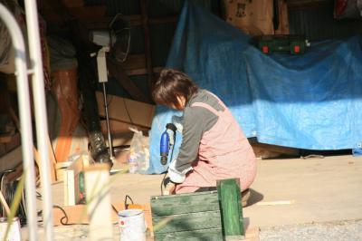 2009-11-15_12.jpg