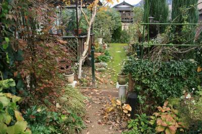 2009-11-22_03.jpg