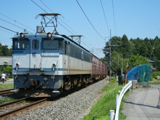 DSCN0042.jpg