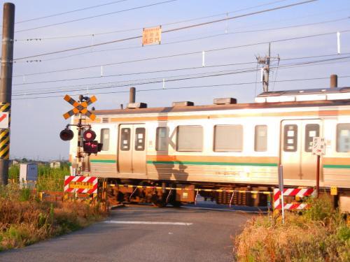 DSCN0148.jpg