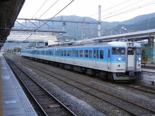 DSCN0651.jpg