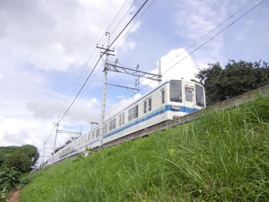 DSCN1074.jpg