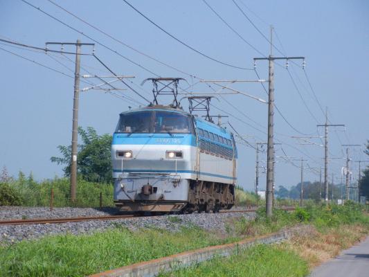 DSCN1219.jpg