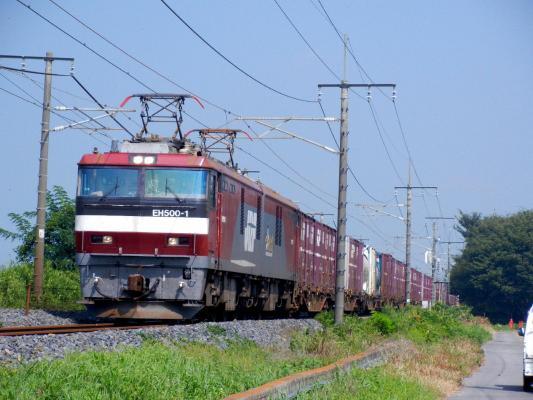 DSCN1229r.jpg