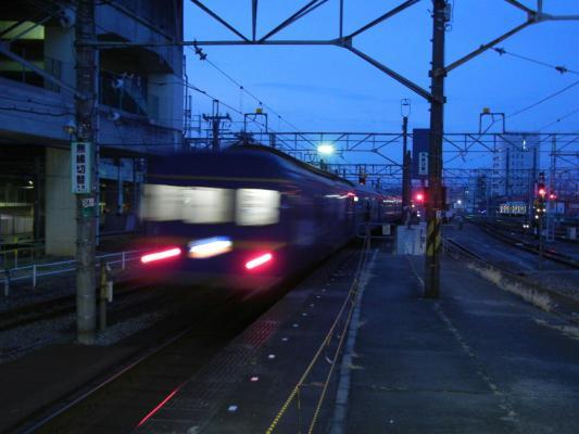 DSCN1293.jpg