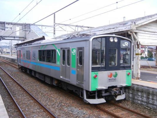 DSCN1530.jpg