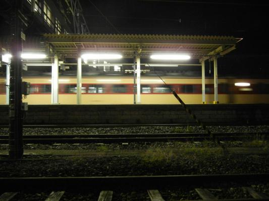 DSCN1644.jpg