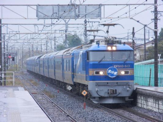 DSCN1647.jpg