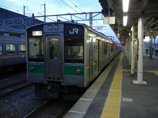 DSCN1865.jpg