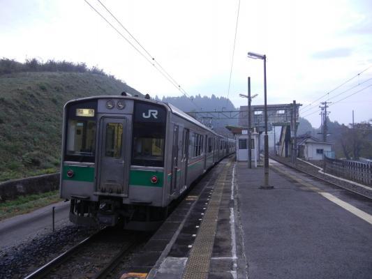 DSCN1878.jpg