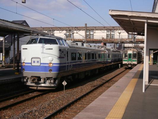 DSCN2195.jpg