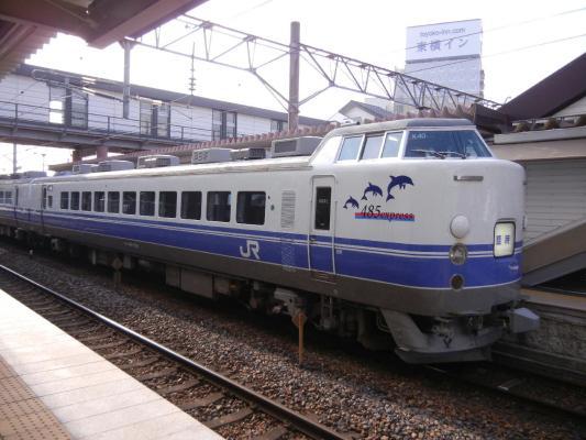 DSCN2203.jpg