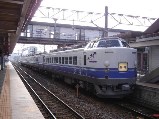 DSCN2206.jpg