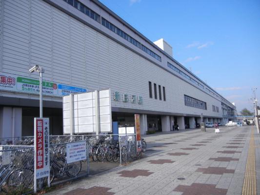 DSCN2210.jpg