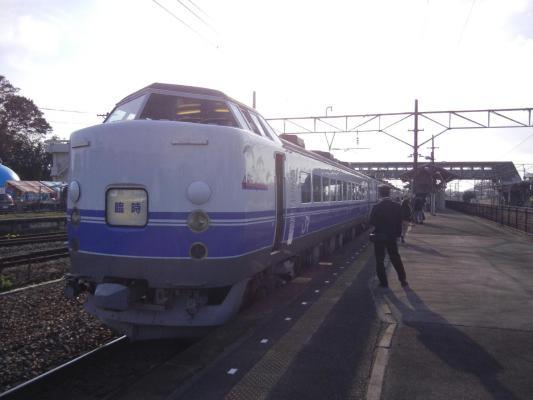 DSCN2255.jpg