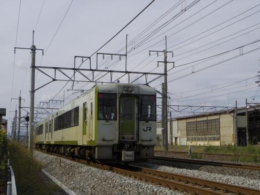 IMGP3314.jpg
