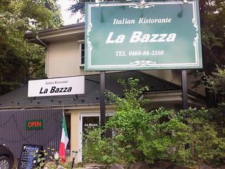 イタリアンランチ