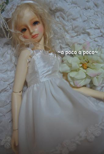 01_20091217010526.jpg