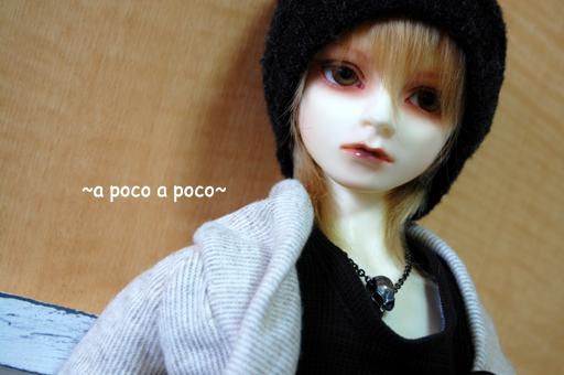 kaname_20091112000811.jpg