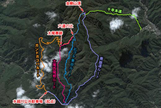 20091209-1.jpg