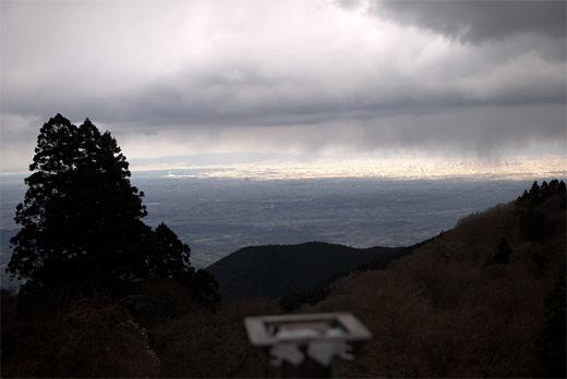 20091231-6.jpg