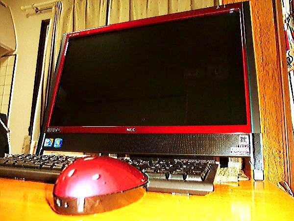 DSCF3283_SP0000.jpg