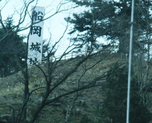 DSCF3340.jpg