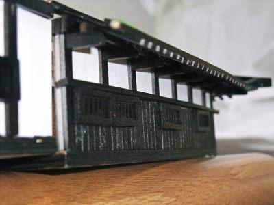 DSCF3602.jpg