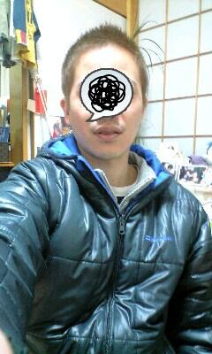 PA0_0035.jpg
