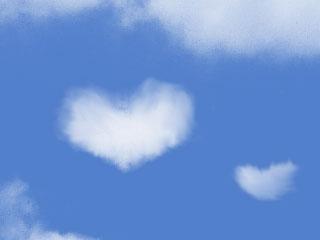 sky_6_20130225082414.jpg