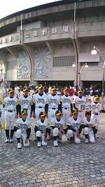 西日本選抜