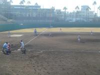 2010リーグ戦 倫大朗