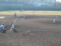 2010リーグ戦 タケノリ