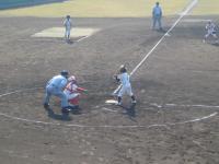 2010リーグ戦 リンタ