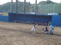 2010リーグ戦 ユウタ