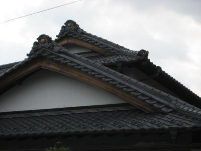 100531-2.jpg