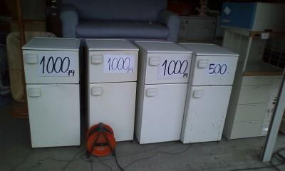100527_1757~01