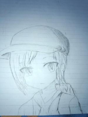 new_DSC_0083.jpg
