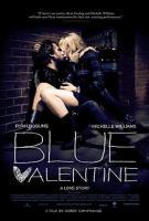 Blue_20110130221608.jpg