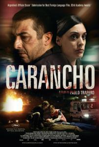 Carancho.jpg