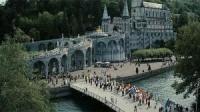 Lourdes4.jpg