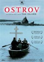 OSTROV_1.jpg