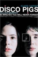 disco2.jpg