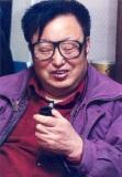 giyoung.jpg