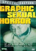 graphic_sexual_horror_2.jpg