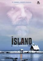 ostrov1.jpg