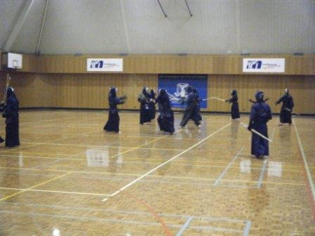 2010_02010007.jpg