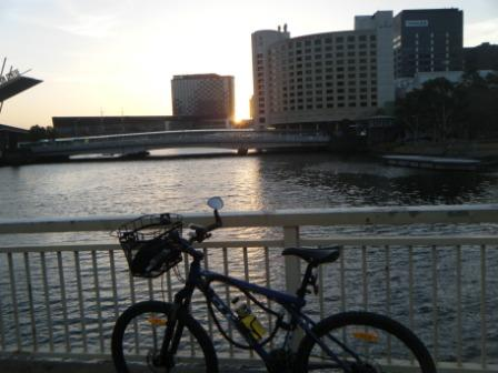 2010_02010032.jpg