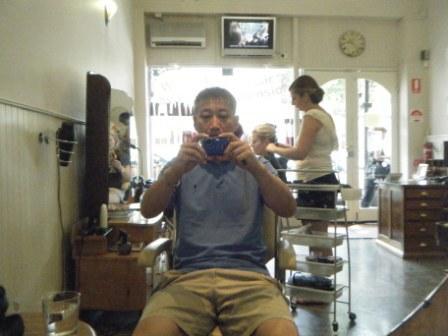 2010_02200040.jpg