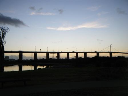 2010_02230004.jpg